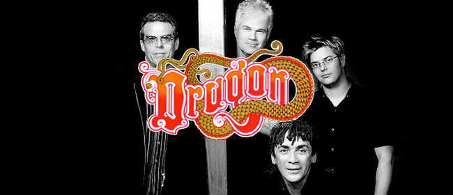The Dragons - it Bay of Islands Festival.jpg