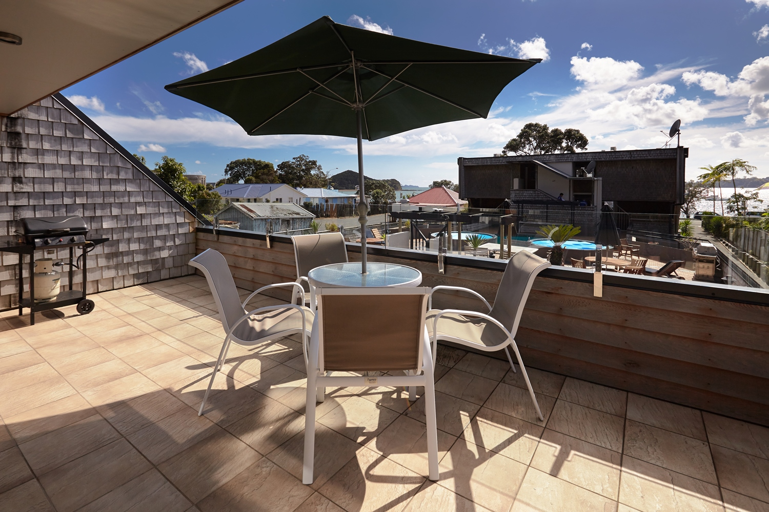 pioneer-apartments-paihia-pool-view-mid-level-balcony.jpg