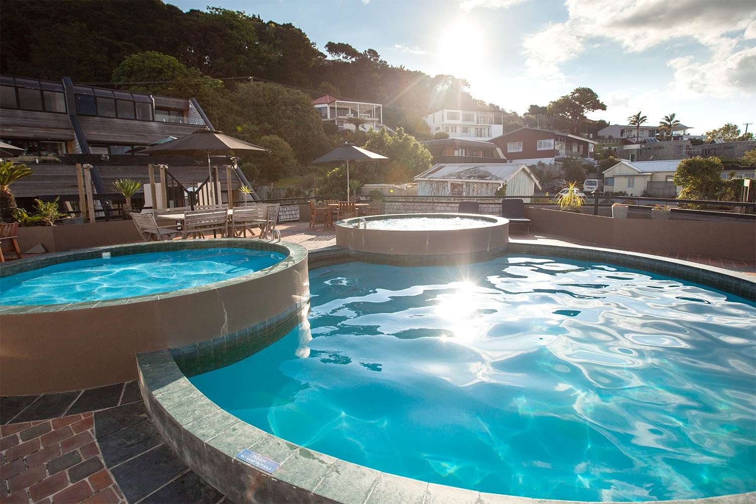 new-zealand-luxury-pools.jpg