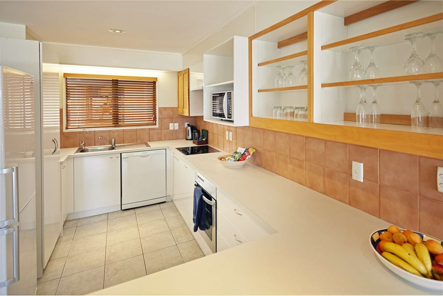 pioneer-apartments-waterfront-garden-level-self-catered-kitchen.jpg