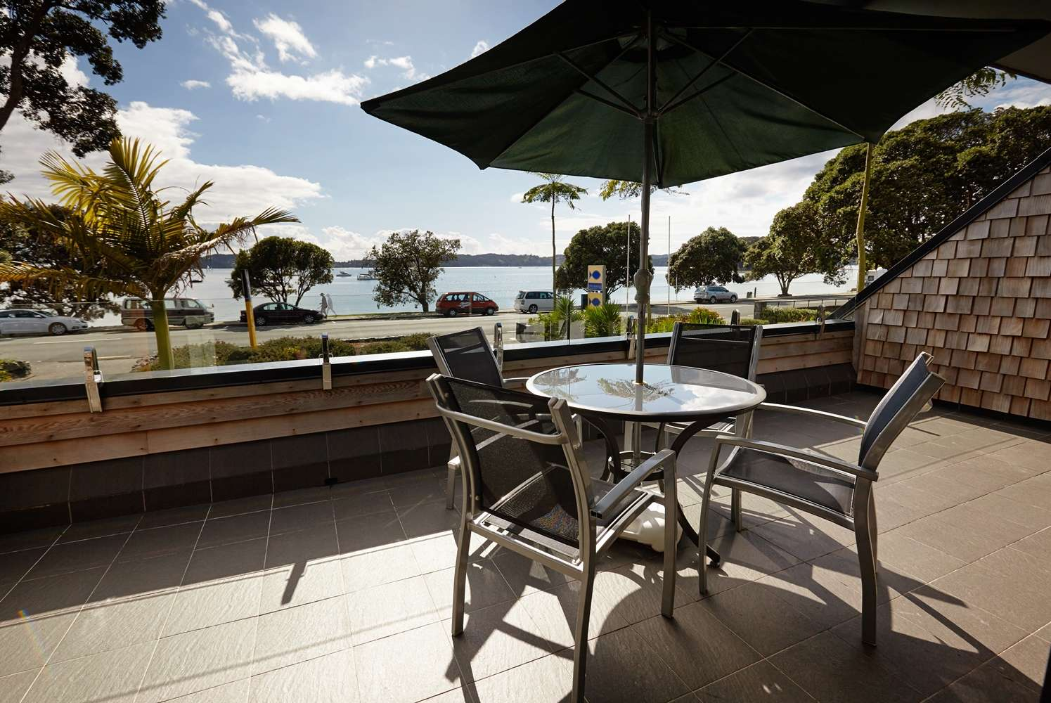 pioneer-apartments-waterfront-mid-level-view.jpg